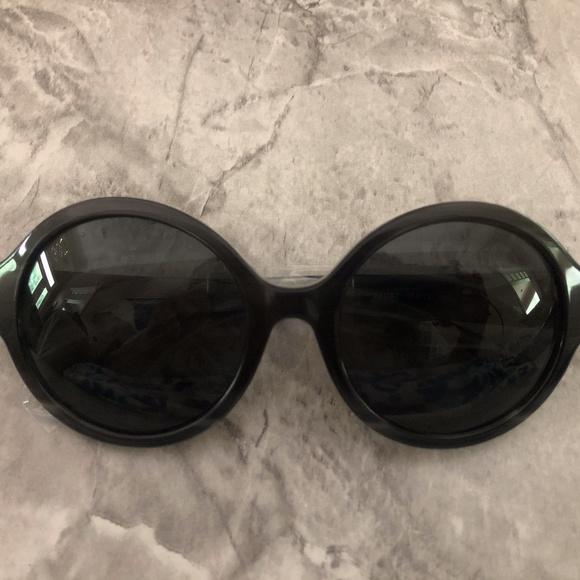 New & Unused Michael Kors MK2035 Sunglasses